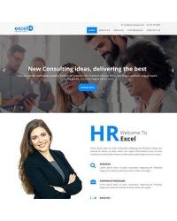 Excel HR