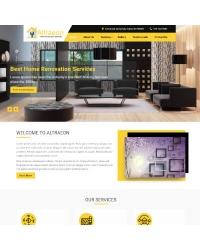 Altraeon Home Renovation