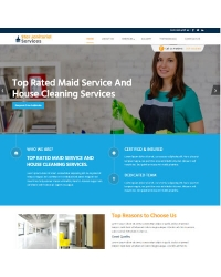 Star Janitorial Services