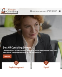 Empire Consulting