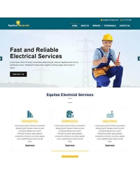 Equitax Electrical