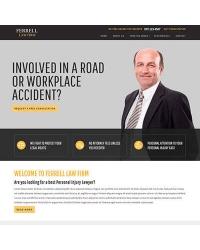 Ferrell Law Firm