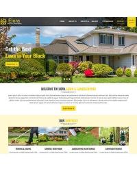 Elora Lawn & Landscaping
