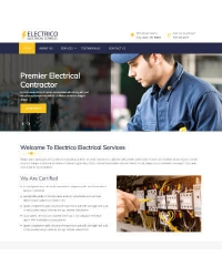 Electrico Electrical Services