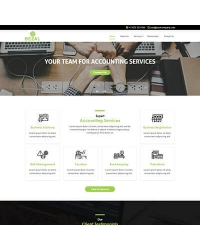 Bezal Accounting