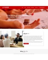 Almond Finance Services