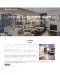 Zora Interior Design